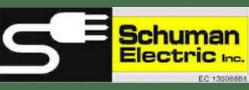 Schuman Electric, Inc.